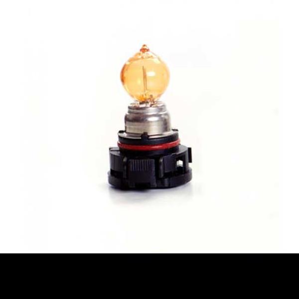 Autolampen H15