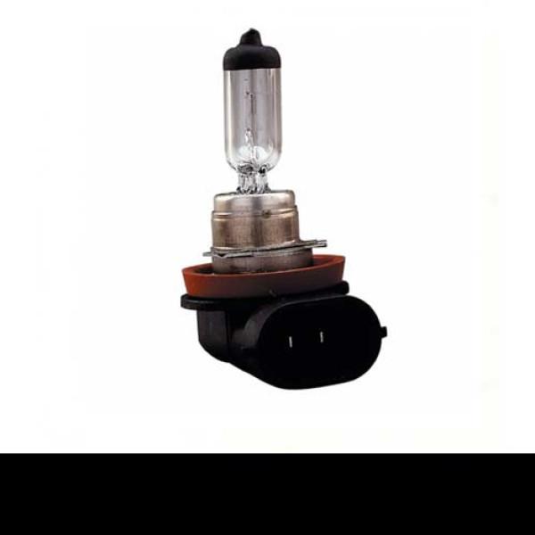 Autolampen H8
