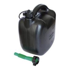 Kraftstoffkanister 10L