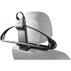 rati Autokleiderbügel für Kopfstütze