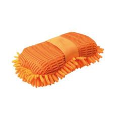 Mikrofaser Schwamm
