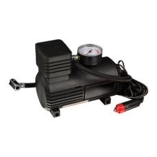 Mini Kompressor 12V, 250 PSI, 11 bar