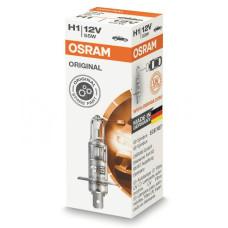 OSRAM H1 12V 55W Original line Halogen Scheinwerferlampe