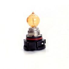 Autolampe DURALIGHT H15