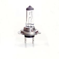 Autolampe Durolight 12V H7 55W