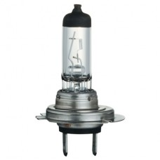 Autolampe GENERAL ELECTRIC 12V H7 55W Basic