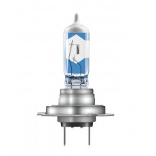 Autolampe OSRAM H7 Night Breaker Laser