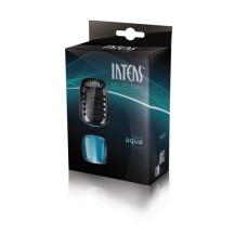 Lufterfrischer Autoparfüm INTENS - Aqua  (1 Stück)