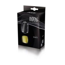 Lufterfrischer Autoparfüm INTENS - Black (1 Stück)