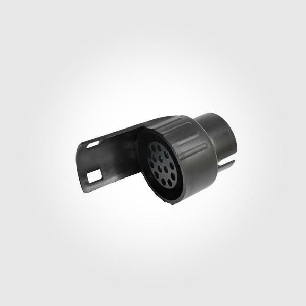 Elektrosatz Adapter